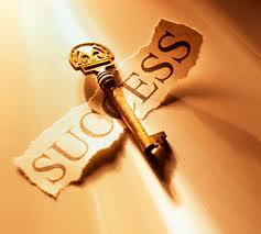 Kesalah Pahaman Tentang Sukses | menujubiru